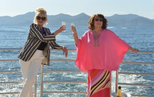 absolutely_fabulous_the_movie_56174273_st_1_s-high aangepast